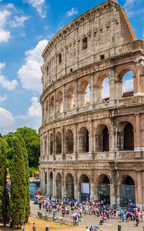 rome to civitavecchia from civitavecchia to rome with vatican museums