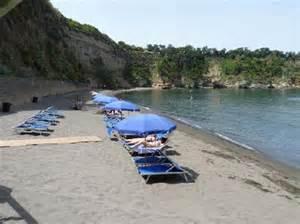 Comfort Inn Naples Procida Island Tourism Best Of Procida Island Tripadvisor
