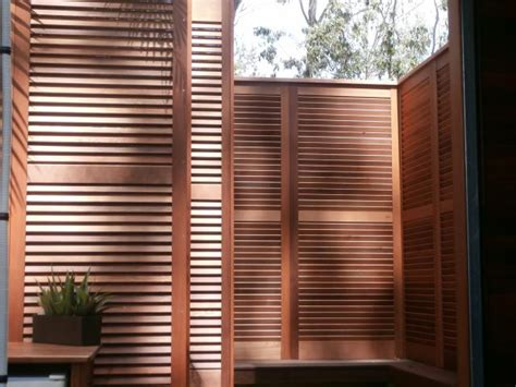 Custom Design Kitchens by Plantation Shutters And Diy Shutters From Shutterkits A