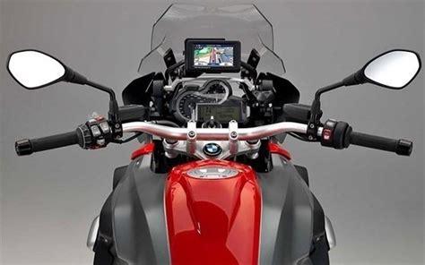 Motorrad Mieten Athen by 2018 Bmw R 1200 Gs Lc Motorrad Verleih In Faro Portugal