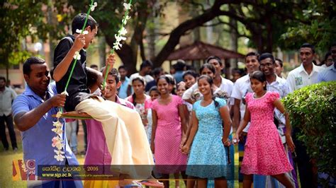 sri lanka new year 28 images annual sri lanka new year
