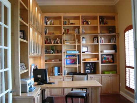 office library ideas 10 tips to create a relaxing home library freshome com