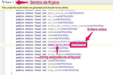 java pattern either x or y tutorial de layouts en android
