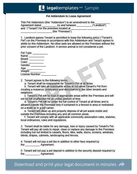 construction payment application template
