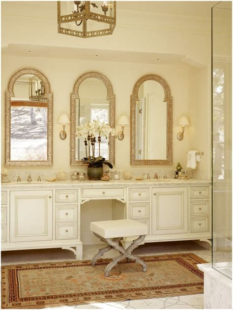 45 best images about bathroom dressing tables on