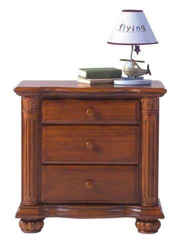 Baby Cache Heritage Dresser Cherry by 28 Baby Cache Heritage Dresser Chestnut Baby Cache Heritage Dresser Bestdressers 2017