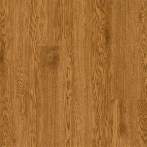 countryside oak gunstock a6413 luxury vinyl