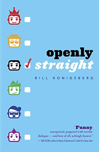 openly straight amazon com openly straight 9780545509893 bill konigsberg books