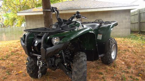 image gallery 2016 550 grizzly
