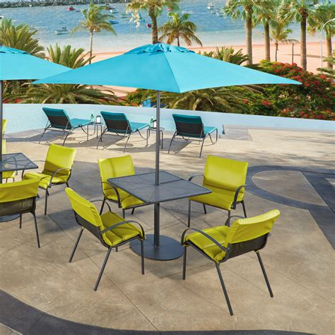Ow Patio by Patio Dining Sets No Cushions Photo Pixelmari