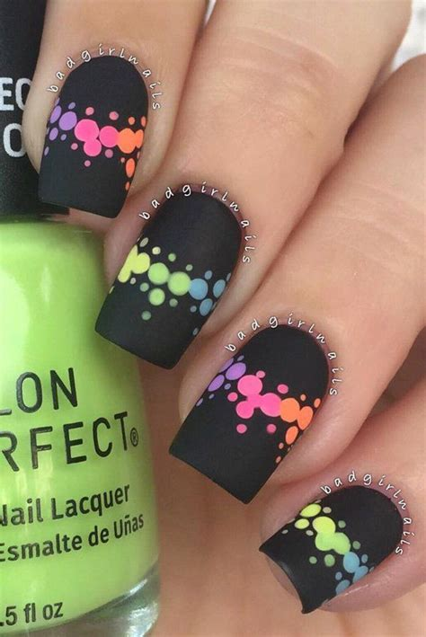 Nail Ideas by 25 Best Ideas About Nail On Nails Pretty