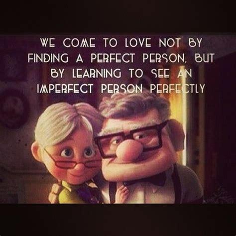 film up frasi carl and ellie pixar up quotes quotesgram