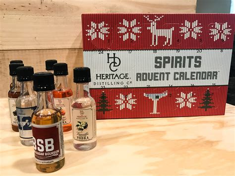 search results for whiskey advent calendar where to buy