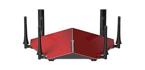 d link wireless web d link wireless dir 890l r ac3200 webconnect it