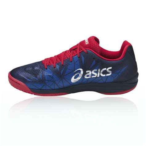 asics gel fastball 3 indoor court shoes aw17 20