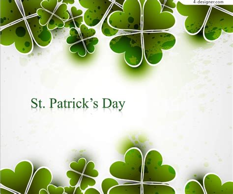 S Day Caign S Day Themes 28 Images 50 International S Day Quotes