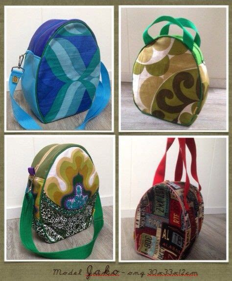 jpg jako pattern patroon model jako by bobbeez bag patterns pinterest