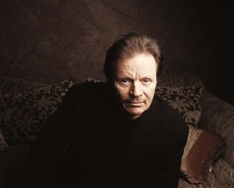 delbert mcclinton one of the fortunate few and robin dickson series in sponsored by the center for books image gallery delbert mcclinton