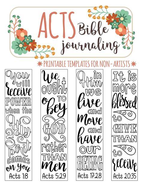 bible journaling templates m 225 s de 1000 ideas sobre p 225 ginas para colorear de biblia en