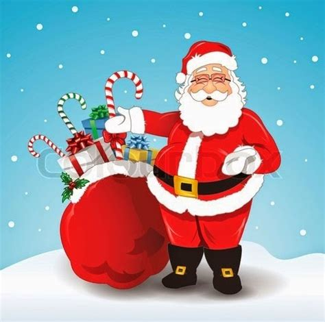 merry christmas images  whatsapp dp profile wallpapers