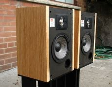 Sweety Goldpantz L54 Free 8 jbl j216a speakers vintage 1985 for sale canuck audio mart