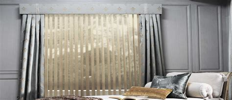 popular window treatments custom top treatments window treatments rockville interiors