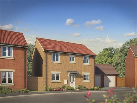 buy house in swindon houses for sale in swindon wiltshire sn25 4ee persimmon st andrews ridge