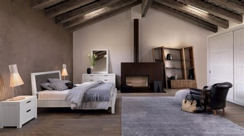 camere da letto veneto camere da letto moderne centro veneto mobile