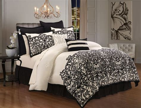 comforter sets sears love these new gorgeous bedding sets at sears