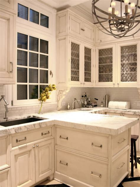 white kitchen cabinets with eclipse mullion k i t c h 17 best images about kitchens door profiles glass
