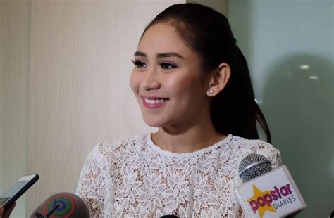sarah geronimo latest news confirmed sarah geronimo will not perform at miss