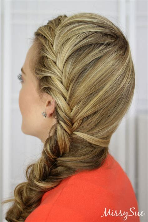 french braid hairstyles inspire leads 12 best images about braids hair on pinterest the