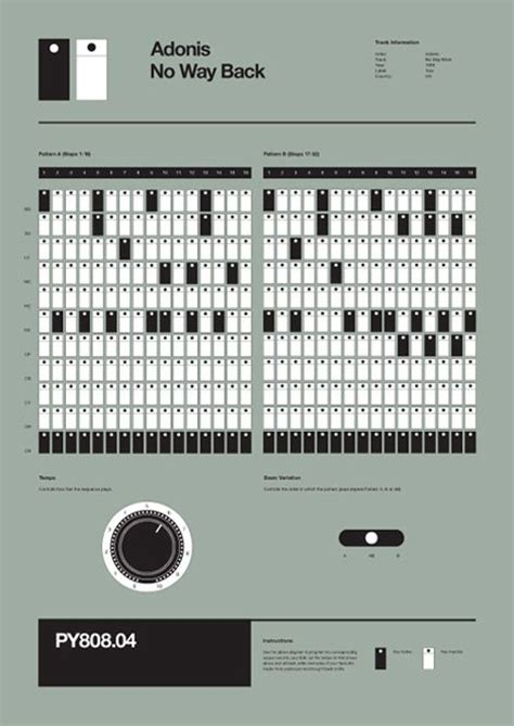 drum pattern programming program your 808 by rob ricketts 808 pinterest drums