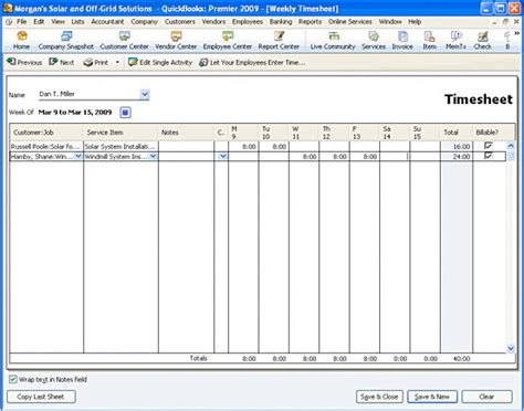 Independent Contractor Expenses Spreadsheet by 28 Independent Contractor Expenses Spreadsheet Expenses