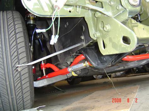 Support Shock Corolla Ke30 toyota corolla ae86 on ssr mkii ssr mkiii more jdmeuro