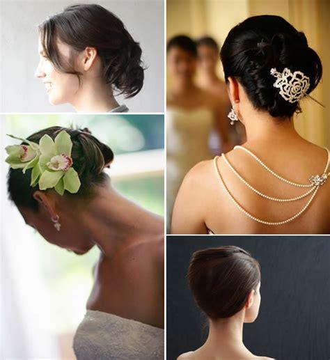 tutorial sanggul modern pengantin model sanggul pengantin holidays oo