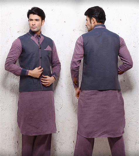 men salwar kameez with matching design wasket style men salwar kameez with matching design wasket style
