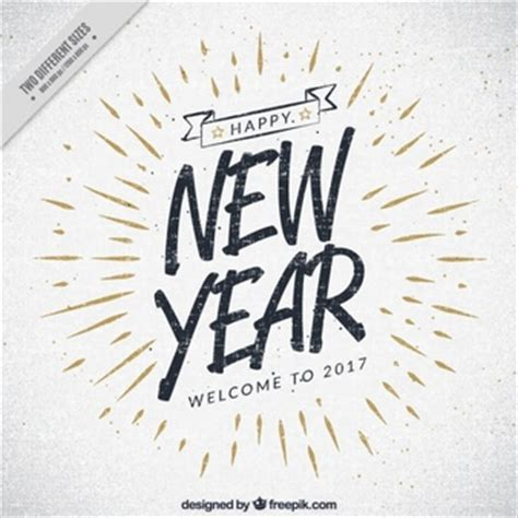 new years graphic happy new year vectors photos and psd files free