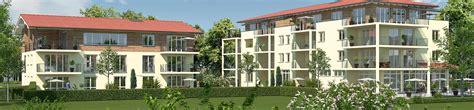 Immobilien Kaufen In by Immobilien Michael Eggerbauer In F 252 Ssen Im Allg 228 U