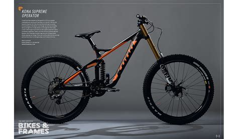 best new bike dirt 100 the best downhill bikes of 2014 dirt