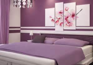 Creative Bedroom Painting Ideas 27 Creative Bedroom Painting Ideas Creativefan