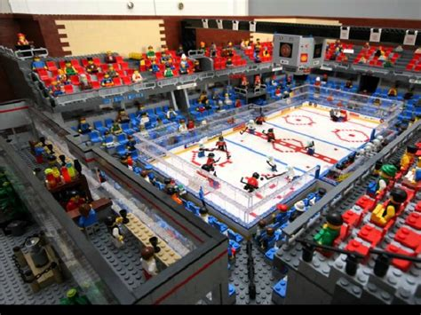 best of lego best lego creations