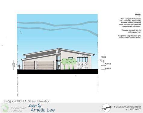 amelia place apartments 187 floor plans amelia place house plan terrific amelia place house plan