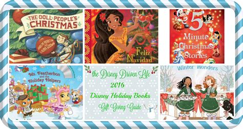disney s aulani review guide books 2016 disney books gift giving guide the disney