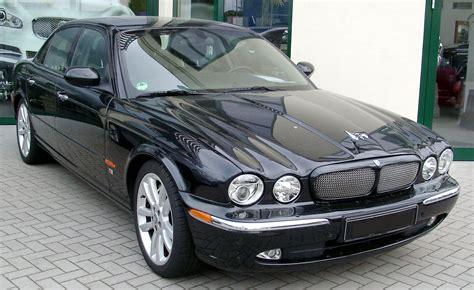 jaguar front imcdb org 2004 jaguar xj x350 in quot spectre 2015 quot