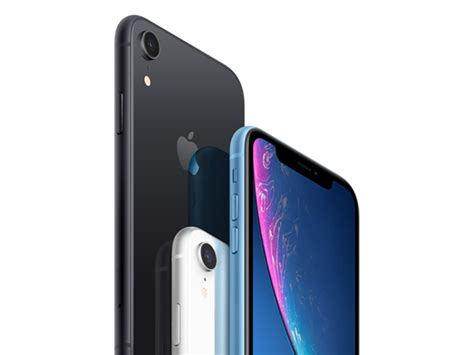 comprar iphone xr negro 64gb k tuin