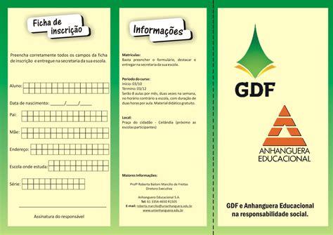 modelos de folder didacticos para inicial brincando e aprendendo na publicidade just another