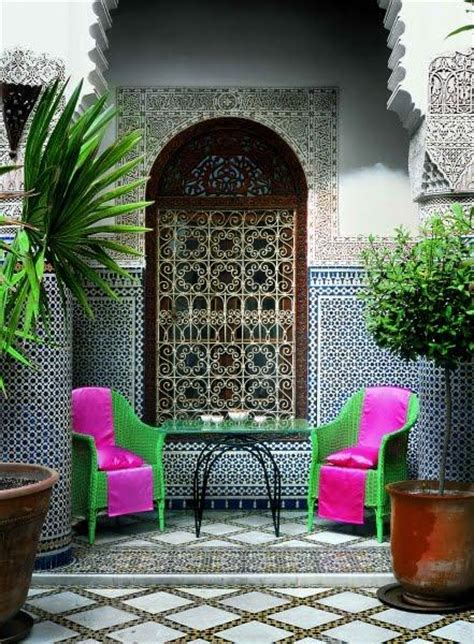 moroccan style home moroccan style home decorating colorful and sensual home