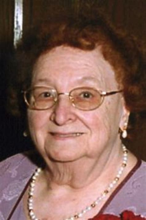 obituary for helen m stublarec pfeil services