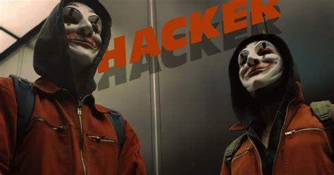 film teknologi terbaik sepanjang masa 8 film hacker terbaik sepanjang masa pro teknologi
